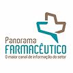 panorama-180x180.png