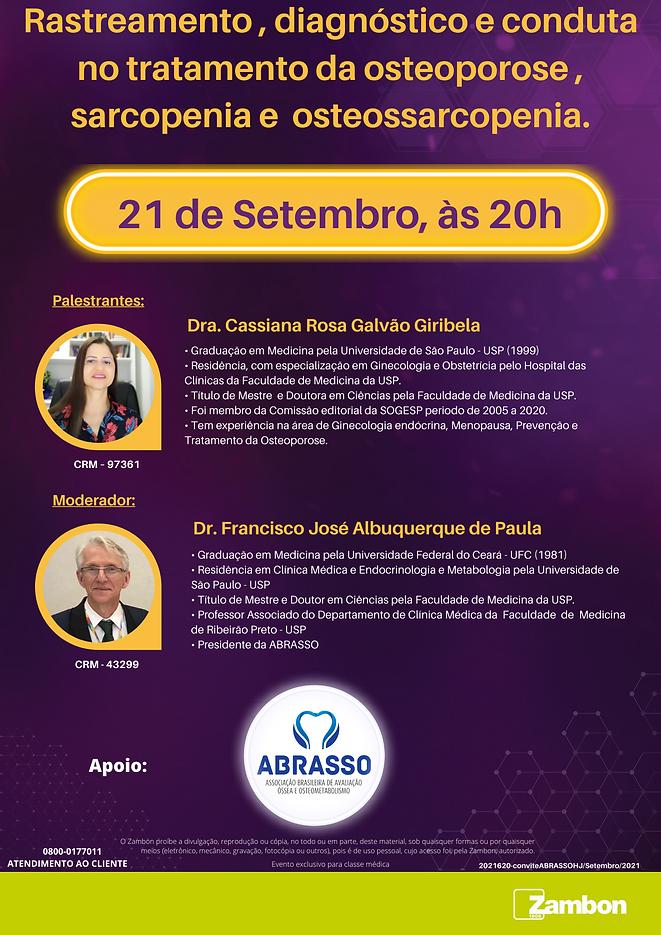 Convite ABRASSO É AMANHÃ - 21SET'21 .png