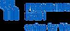 Logo Fresneius Kabi Brasil - JPG.png