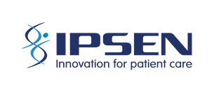 Logo-IPSEN.png