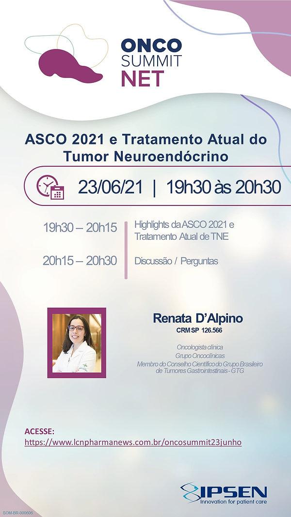 Convite Onco Summit NET_Renata DAlpino_