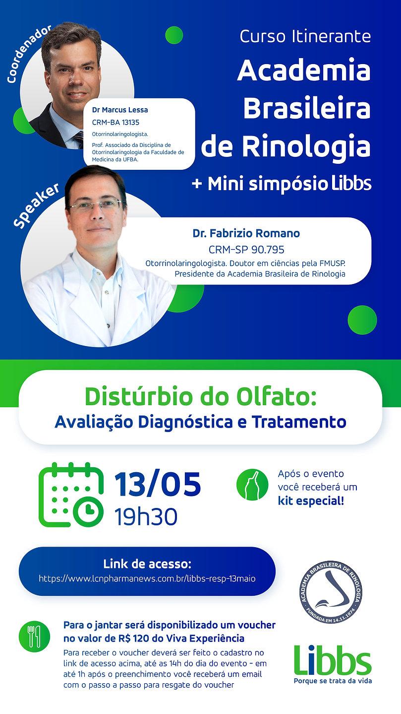 13.05_Convites_Simpósio_2021_v2 (1).jpg