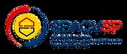 logo-sbacvsp-400.png