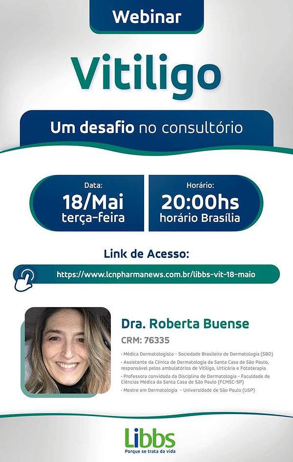 18 DE MAIO.jpg