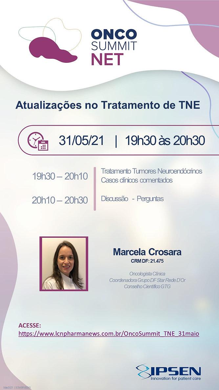 Convite Onco Summit NET_Marcela Crosara_