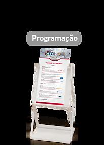 REVISTEIRO PROGRAMAÇÃO.png