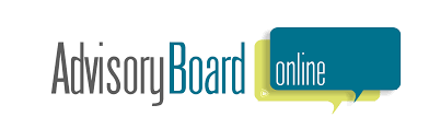 ADVBOARD PNG.png