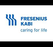 fresenius-kabi-logo-300x195.png