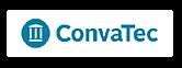 Convatec-2021.png