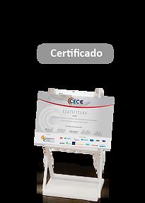 REVISTEIRO CERTIFICADO (1).png