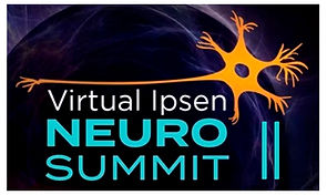 Neuro Summit Banner EAD 2.jpg