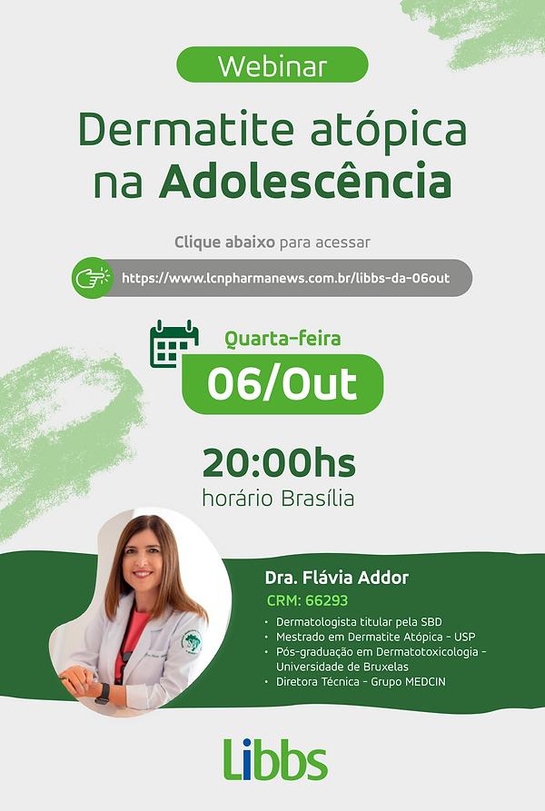 06.10_DA_ConviteEMC_DAnaAdolescência_v2.pdf.png