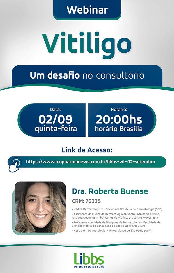 Libbs_DA_Vitiligo_EMC_Convite_02.09.jpg