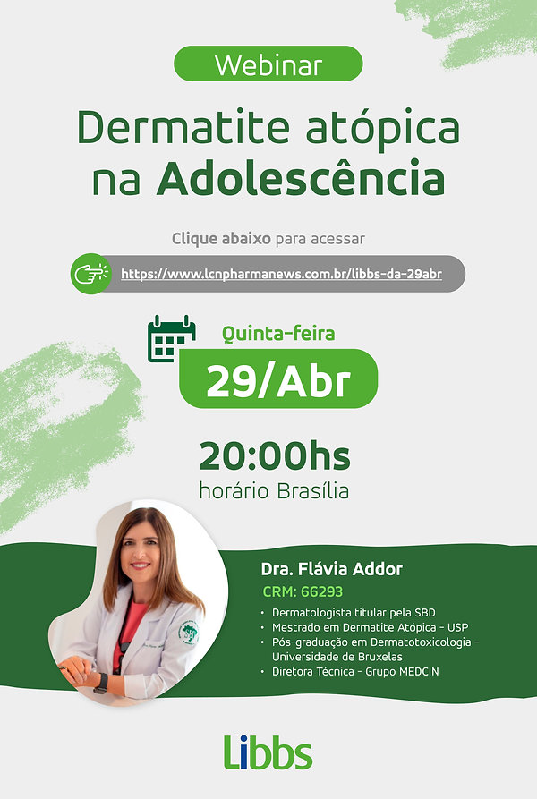 13 - 29.04_DA_ConviteEMC_DAnaAdolescênci