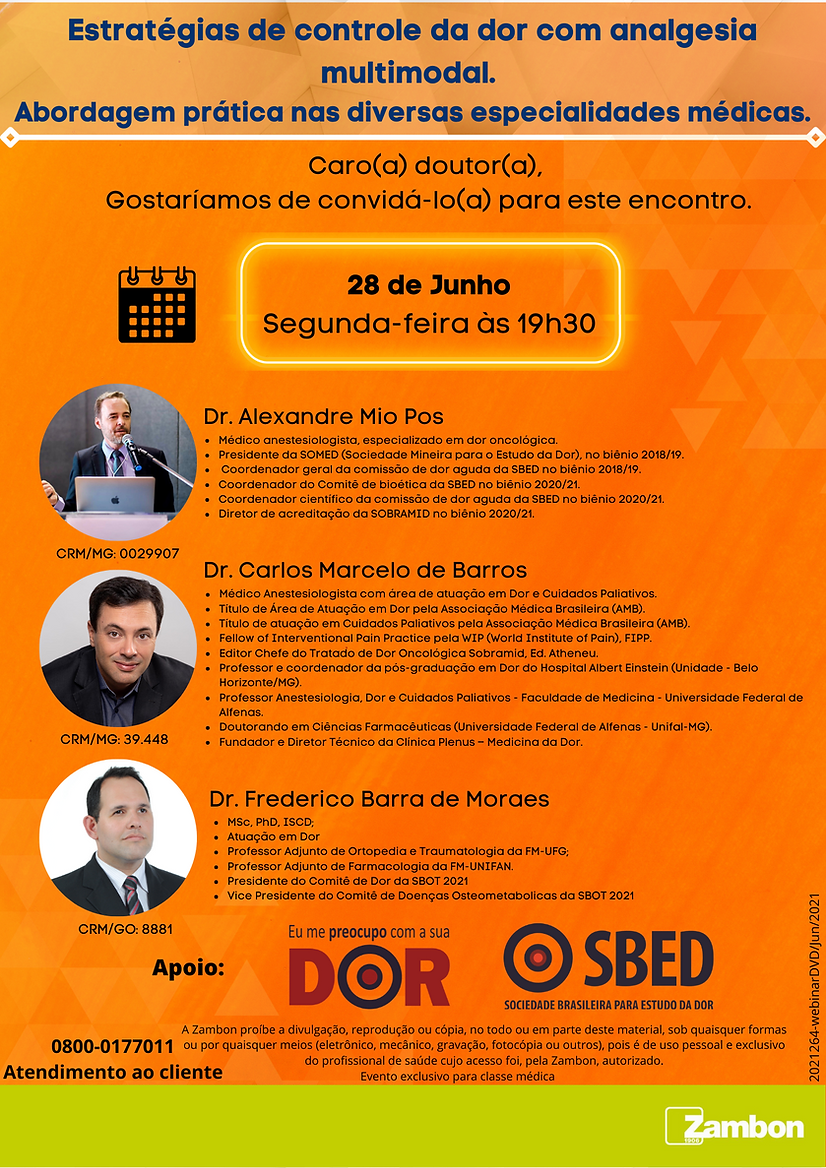 Convite Webinar 28.06.png