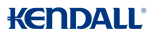 LOGO KENDALL.png