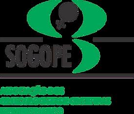 Logo SOGOPE.png