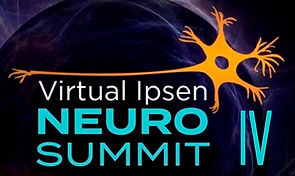 Neuro Summit Banner EAD 4.jpg