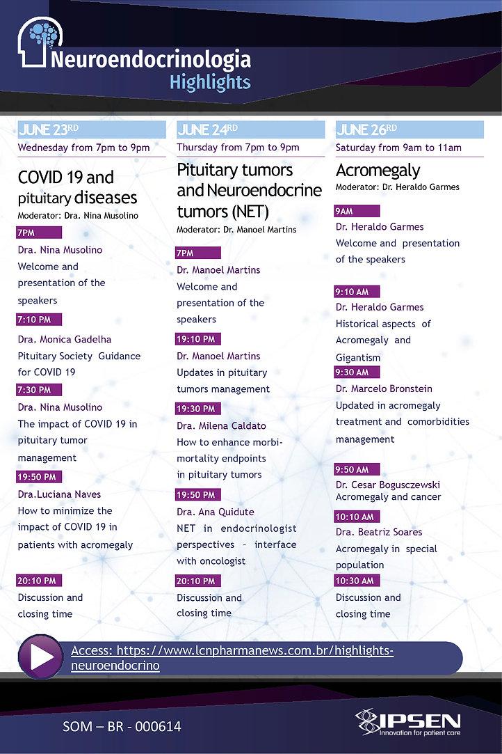 Neuroendo-Highlights-Eng-com comando.jpg
