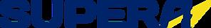Logotipo_SUPERA_RX_Medicamentos_LTDA.svg