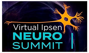 Neuro Summit Banner EAD 1.jpg