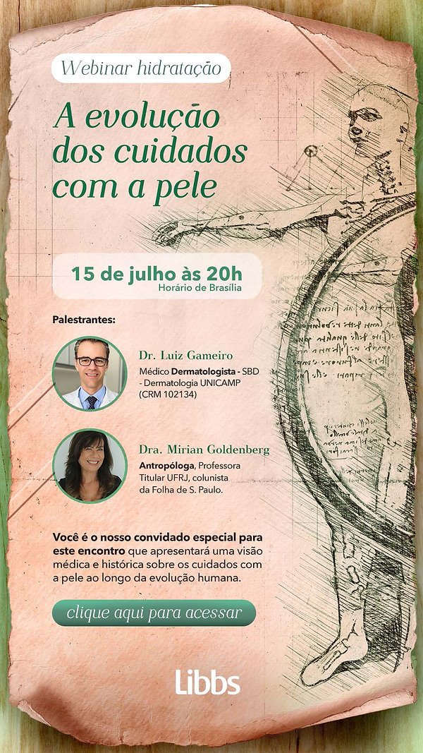 0170-39 Convite Webinar Hidratação.jpg
