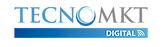 Logo tecnomkt digital.png