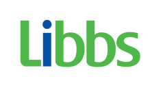 LOGO LIBBS.png