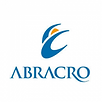 abraco-180x180.png