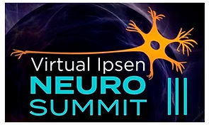 Neuro Summit Banner EAD 3.jpg
