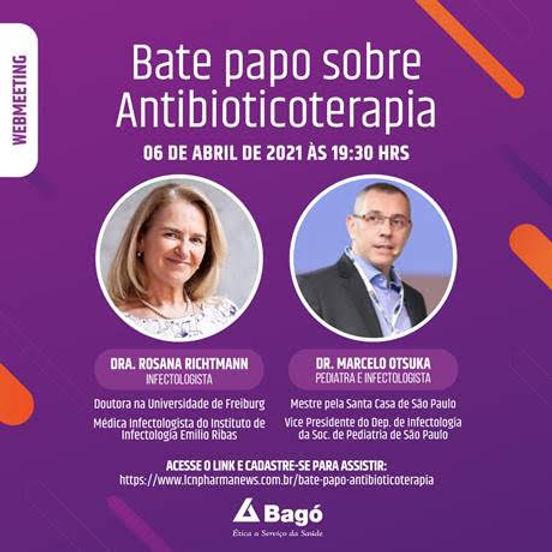 BAGO 06 DE ABRIL.jpg