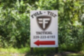Full Tilt sign.jpg