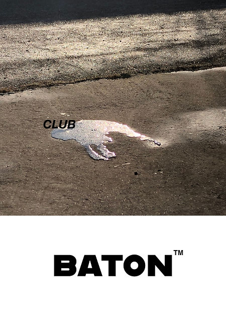 club baton .jpg