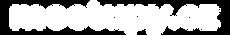 logo mini meetupy.cz.png