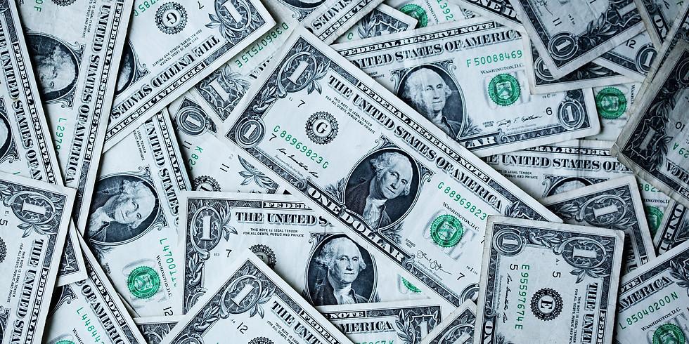 Jak se stát milionářem?