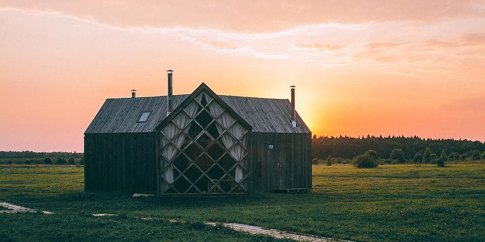 Postav (si) dům