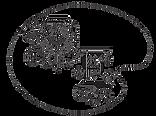 Artful Engravings Logo