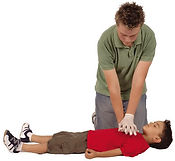 child cpr.jpeg