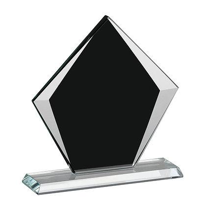 Sable Diamond