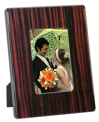 Ultra Gloss Picture Frame