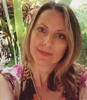 Victoria Libertore
