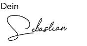 Dein Sebastian.png
