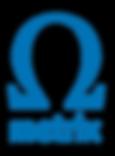 omegametrix_logo.png