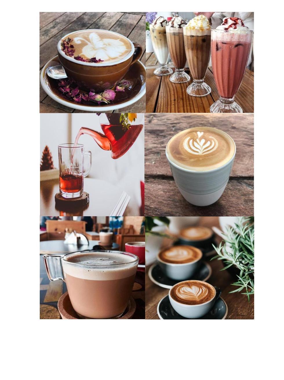 COFFEE New-page-002.jpg