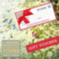 mangrove gift card 5.jpg