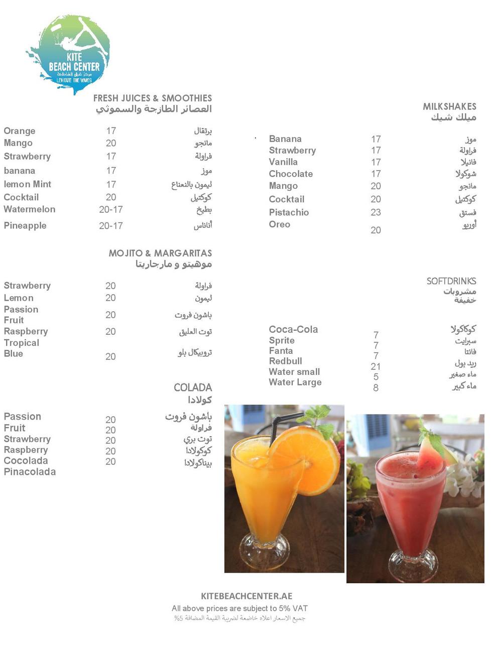 drinks 1-page-001.jpg