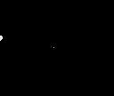 logo sahraoui vector 2.png