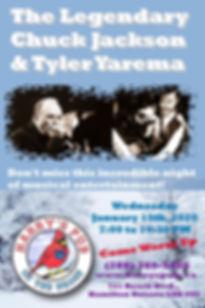 Chuck & Tyler Poster Jan 15th 2020 sm.jp