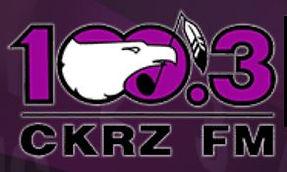 CKRZ logo.jpg
