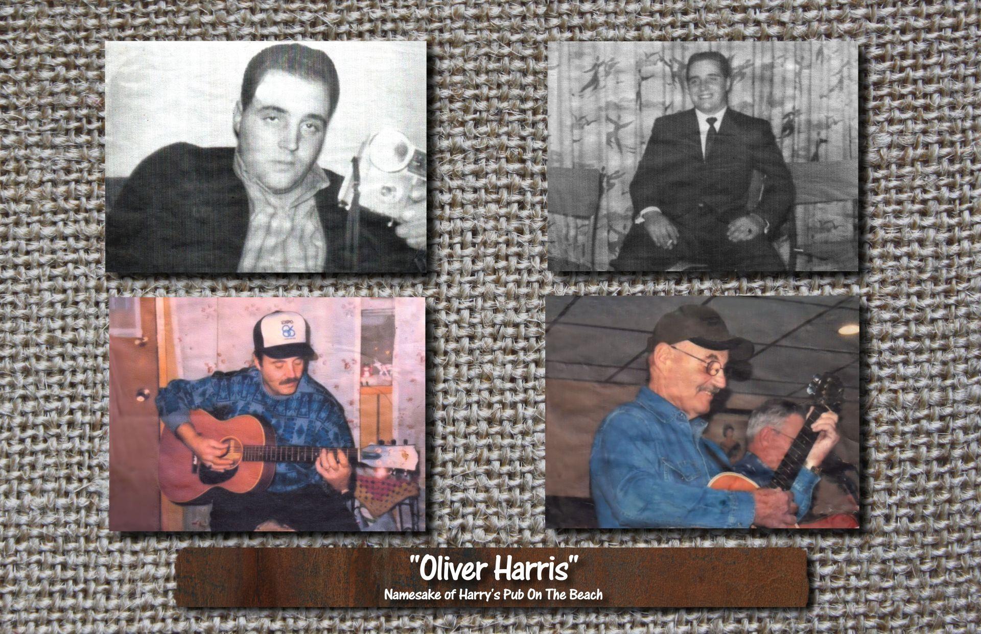 Oliver Harris 1920x1242